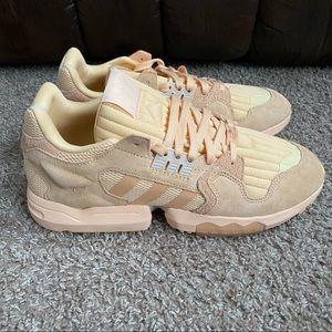adidas Originals ZX Torsion Running Shoes sz 14